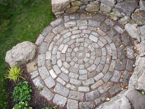 stonework12