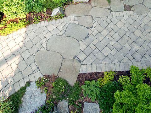 stonework3