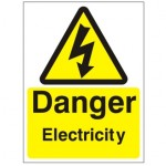 2016-1-29 danger electricity blog pix