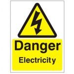 2016-1-29 danger electricity blog pix